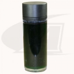 Sump Fluid Bottle